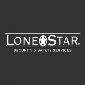 Lone Star Security
