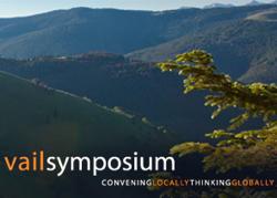 Vail Symposium
