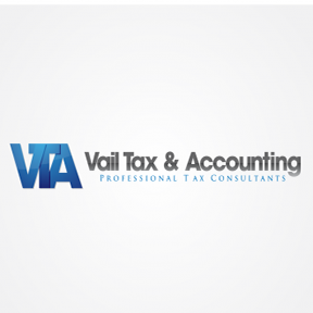 Vail Tax & Accounting