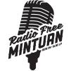 Radio Free Minturn Logo
